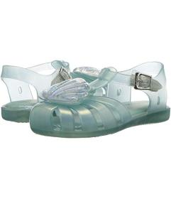 Mini Melissa Mini Aranha XII (Toddler\u002FLittle