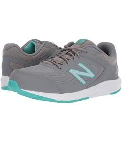 New Balance Kids KJ519v1Y (Little Kid\u002FBig Kid
