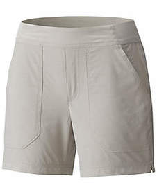 Columbia Women's Walkabout™ Short