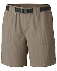 Columbia Women's Sandy River™ Cargo Short - Plus S