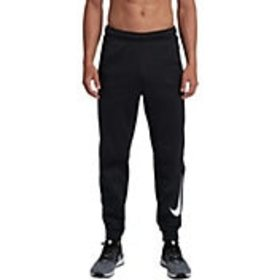Nike Men's Therma Tapered Pants