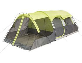 Bass Pro Shops® Eclipse™ 10-Person Tunnel Tent wit