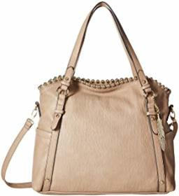 Jessica Simpson Camile East/West Crossbody Tote