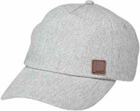 Roxy Extra Innings A Hat