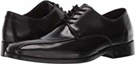 Kenneth Cole Reaction Avery Lace-Up