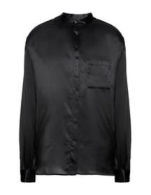 8 by YOOX - Silk shirts & blouses