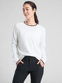 North Point Sweater