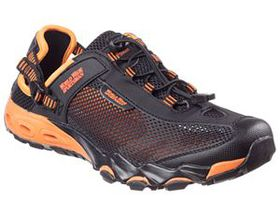 World Wide Sportsman® Men's Ridgeway Water Shoes