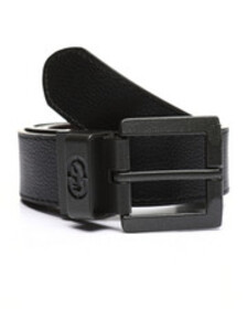 Ecko reversible belt b&t (44-54)