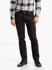 Levi's Levi's® Made in the USA 511™ Slim Fit Jeans