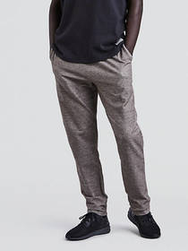 Levi's Knit Athleisure Chinos