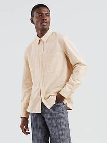 Levi's Workwear Shirt