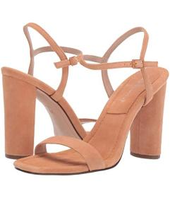 BCBGeneration Toasted Apricot Kid Suede