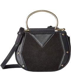 Sam Edelman Chesham Shoulder Bag