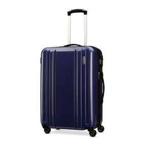 "Samsonite Samsonite Carbon 2 24"" Spinner"