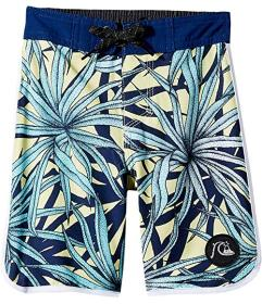 Quiksilver Kids Highline Pandana 14\