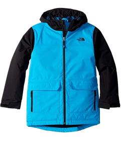 The North Face Kids Freedom Insulated Jacket (Litt