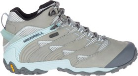 Merrell Chameleon 7 Mid Waterproof Hiking Boots -