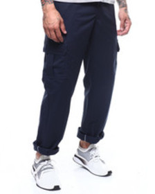 Dickies regular fit cargo pant