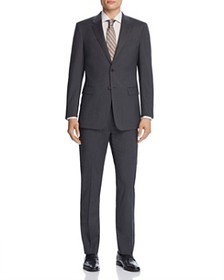 Theory - Chambers & Mayer Sartorial Stretch Wool S