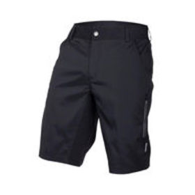 CLUB RIDE Men's Fuze Shorts W/ Gunslinger Innerwea