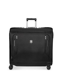 Victorinox Swiss Army - VX Avenue Deluxe Wheeled G