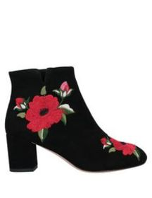 KATE SPADE New York - Ankle boot