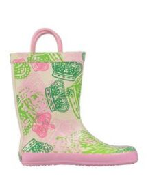 JUICY COUTURE - Ankle boot