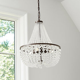 Marella Semi-Flush Ceiling Mount