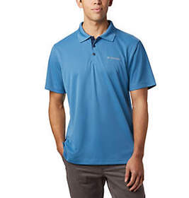 Columbia Men's Utilizer™ Polo Shirt