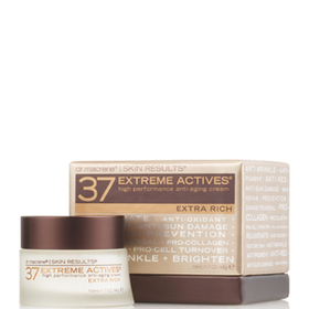 37 Actives Extra Rich High Performance Anti-Aging