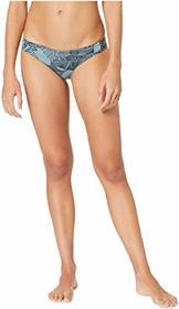 Hurley Quick Dry Max Para Winds Surf Bottom