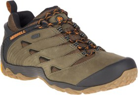 Merrell Chameleon 7 WP Low Hiking Shoes - Men's