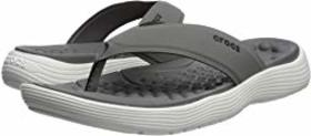 Crocs Reviva Flip