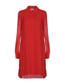 TORY BURCH - Shirt dress