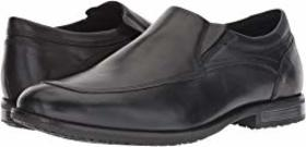Rockport Dustyn Slip-On