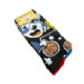 Cuphead Socks 2 Pack for Collectibles