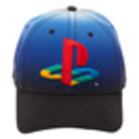 Playstation Flex Cap for Collectibles