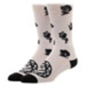 Kingdom Heart Socks for Collectibles