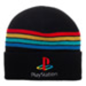 PlayStation Beanie for Collectibles