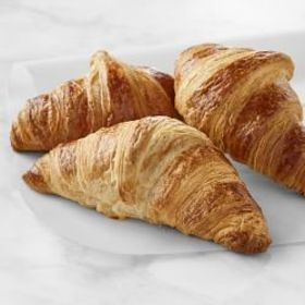 Williams Sonoma Ready to Bake Classic Croissants