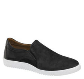 Johnston Murphy McFarland Slip-On