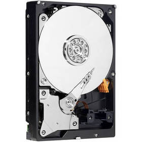 "WD 3TB Desktop Everyday SATA III 3.5"" Internal HDD"