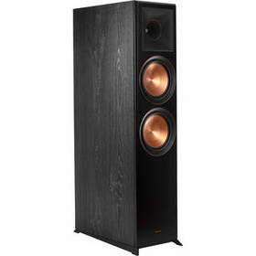 Klipsch Reference Premiere RP-8060FA 2-Way Floorst