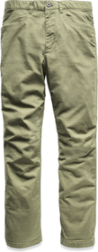 The North Face Relaxed Motion Pants - Men's