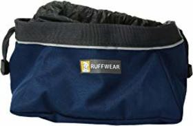 Ruffwear Quencher Cinch on sale at Zappos