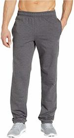 Champion Powerblend® Relaxed Bottom Pants