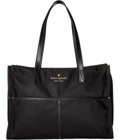 Kate Spade New York Watson Lane Mega Sam