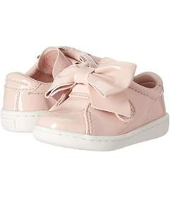 Keds Blush Synthetic