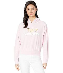 Juicy Couture Pink Lady